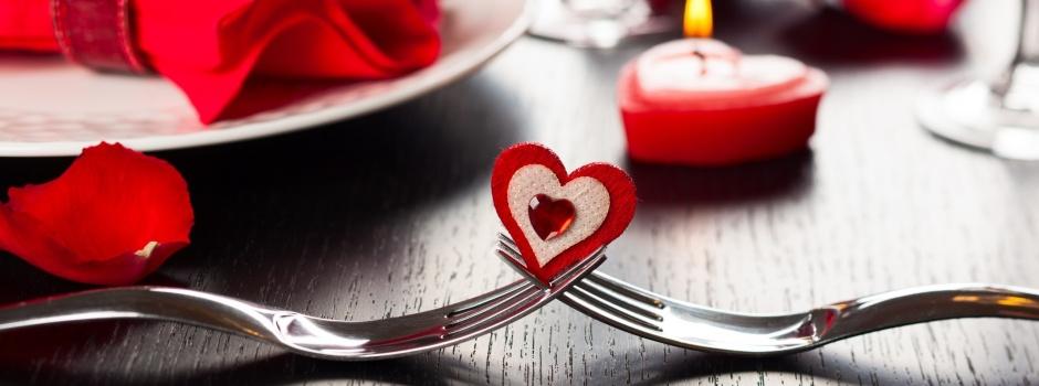 Как отметить дома годовщину свадьбы