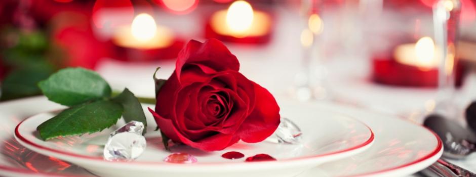 Как сделать романтику в домашних условиях Семейный