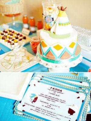 Оригинальные блюда для детского меню на день рождения