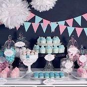 День рождения дома в 12 лет - увлекательный праздник для ребенка!