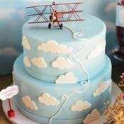 Как отпраздновать день рождения ребенка - 4 года дома?