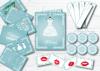 Квест для жениха сценарий и готовый набор - скачай и распечатай свадебный