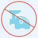 Топ 10 ошибок при организации квеста дома