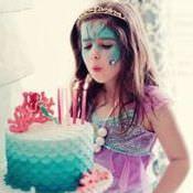 Отмечаем день рождения дома – 11 лет