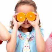 Квест для детей дома: сценарии для 7 лет
