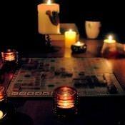 настольные игры для влюбленных